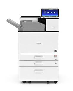 SP 8400DN
