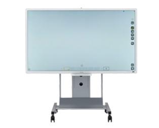 Lavagna interattiva D8400